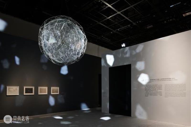 MAP展览| 透纳:光之画家 画家 透纳 MAP 泰特美术馆 展展期 展厅 泰特展 观众 时间 珍藏展 崇真艺客