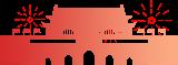 """【导览回放】丨""""海派油画大师陈钧德艺术与文献特展""""策展人导览回放 策展人 导览 陈钧德 海派 油画 大师 艺术 文献 刘海粟美术馆 馆长 崇真艺客"""
