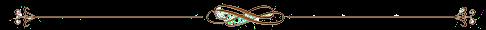 漠迹文物鉴赏系列——甘肃彩陶 系列 甘肃 彩陶 文物鉴赏 上方 青铜器 账号 人与人 缘份 缘分 崇真艺客