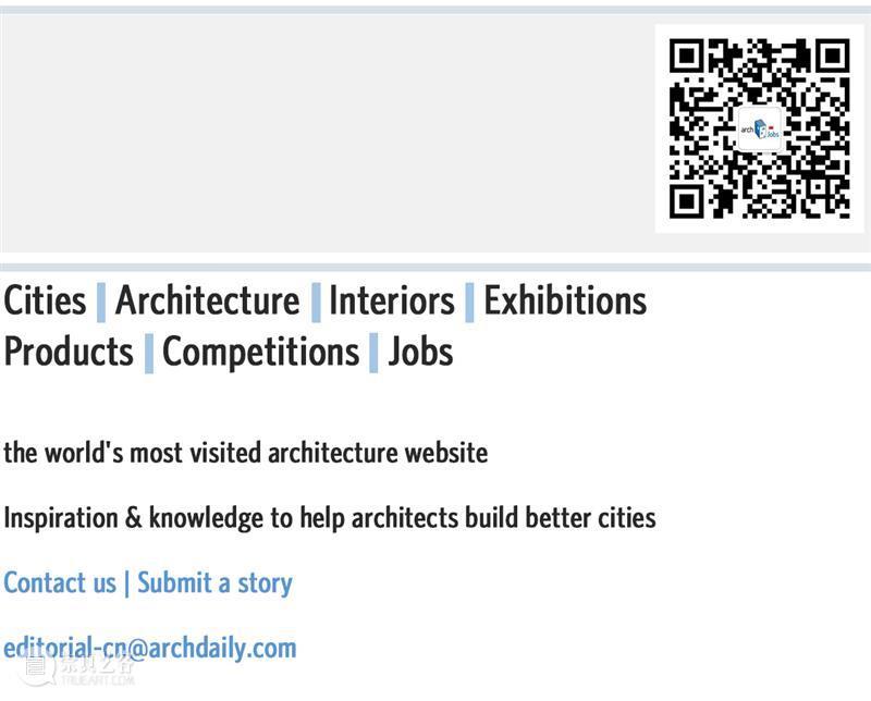 不盖房子搞科技,项目管理平台 Monograph  ArchDaily 专访 科技 项目 Monograph 平台 根本 建筑 行业 模式 CEO 创始人 崇真艺客