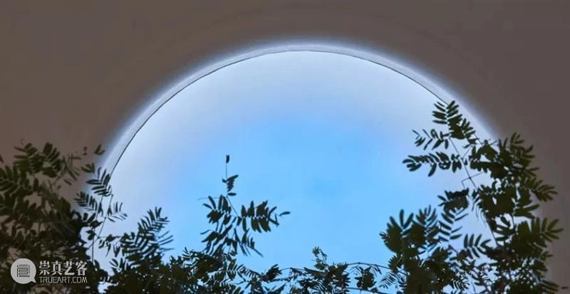 空间丨模糊幻想和现实之间的界限,动态橱窗设计 橱窗 现实 动态 幻想 之间 界限 空间 Animation 品牌 艺术 崇真艺客