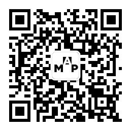 """浦东美术馆里闪烁着一道特别的""""橙""""光 浦东美术馆 建筑 艺术 视觉 外滩 黄浦江 浦东 领地 方盒子 泰特珍藏展 崇真艺客"""