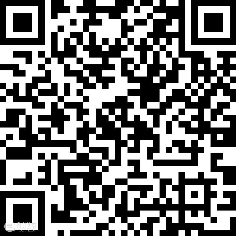 多伦工作坊 | 在美术馆工作——少儿探访及原创图画书创作系列公益课程【第5期】 美术馆 工作 少儿 图画书 系列 公益 课程 工作坊 多伦 过程 崇真艺客