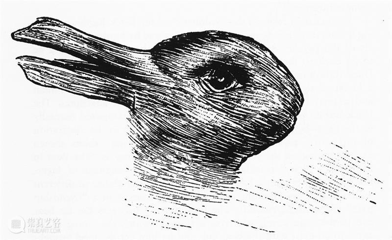 新书发布 W.J.T.米切尔:《元图像》文章节选 元图像 米切尔 新书 文章 OCAT研究中心 文献 丛书 作者 定价 时间 崇真艺客