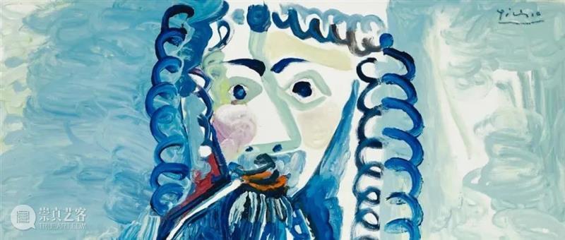 醉人花园美景:探索莫奈的绚丽花园画作 花园 莫奈 画作 美景 克劳德·莫奈 Monet 作品 艺术家 家人 artiste 崇真艺客