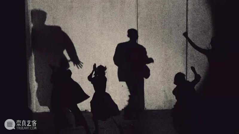 秋日限定!黑猫牌小众旅行胜地推荐 黑猫 小众 胜地 空间 剧场 时间 生命 年岁 假期 人山人海 崇真艺客
