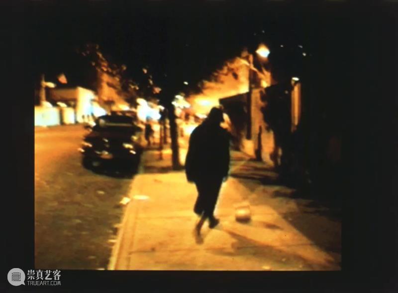 白立方沙龙 | 戴维·哈蒙斯(David Hammons) Hammons 戴维 哈蒙斯 白立方 沙龙 Untitled detail 无题 纽约 雕塑 崇真艺客