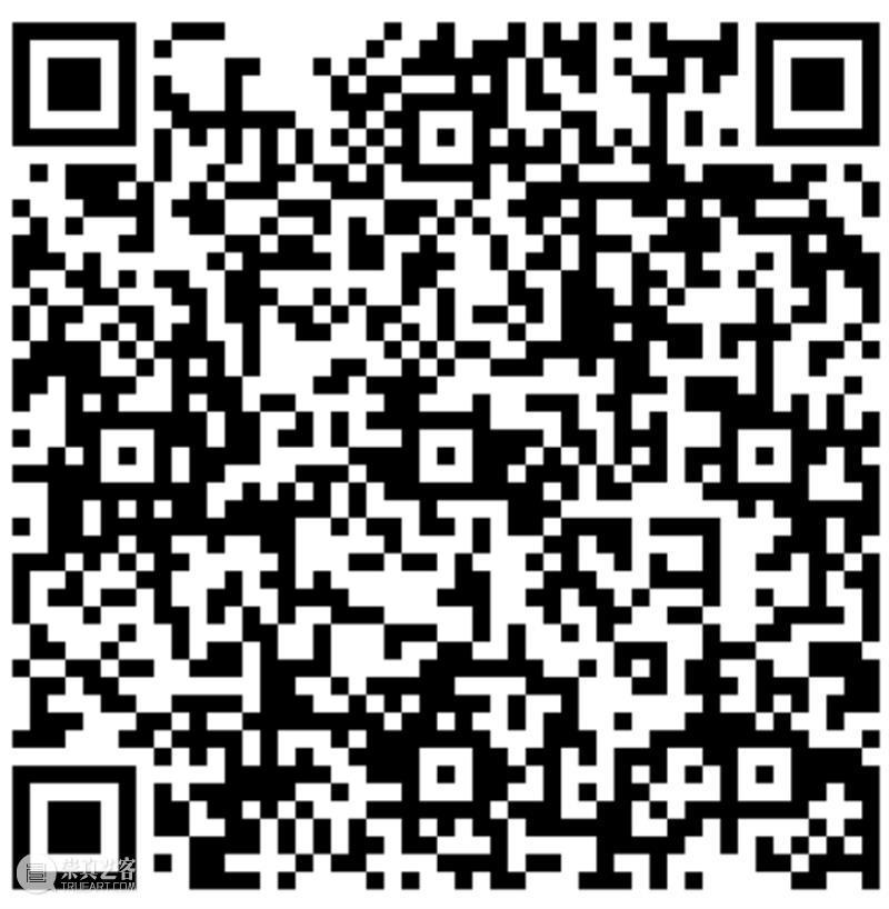 下次要等几十年的展览,多多替你去看了【内附看展攻略及福利】 攻略 福利 海内三宝 大克鼎 大盂鼎 上海博物馆 全民 二宝 上海 小伙伴 崇真艺客