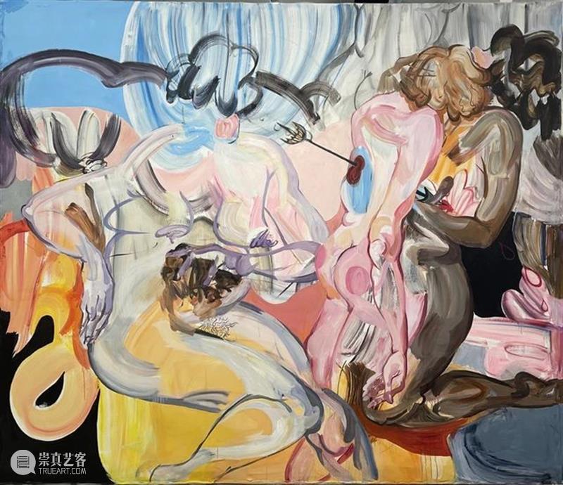 绘画丨Wynnie Mynerva 绘画 Mynerva 上方 中国舞台美术学会 右上 星标 本文 三水Art温妮 秘鲁 艺术家 崇真艺客