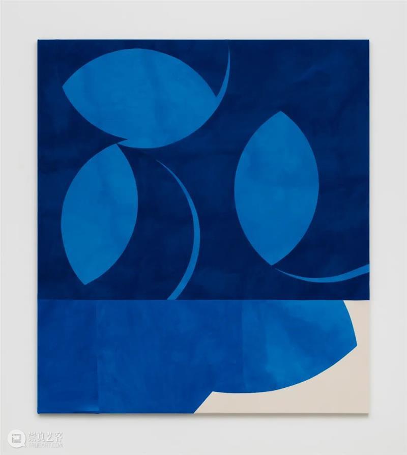 Simon Lee 画廊参展 2021 弗里兹艺博会 |展位 E6 展位 Lee 画廊 弗里兹 艺博会 时间 贵宾 伦敦 艺术家 精品 崇真艺客