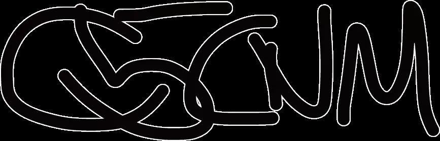 """幕后:薛若哲项目""""一切都是真的"""" 视频资讯 C5CNM 幕后 薛若哲 项目 平面 示意图 周翊 CNM 个人 地面 trompe 崇真艺客"""