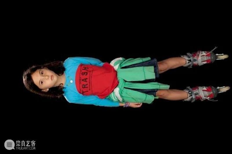同行/寂静的,太寂静的 | Nguyen Trinh Thi 博文精选 同行 同行 生活 工作 河内 卡塞尔文献展 越南 电影 制作人 视频 媒体 崇真艺客