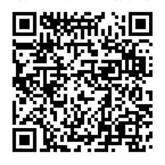 SCôP Exhibition   伊沃·普里克:寻找人性和悲情,同时讲述重要故事的图像 人性 故事 图像 伊沃·普里克 悲情 Caliphate选自系列 哈里发的终结 纳迪拉·拉苏尔 Rasoul 伊拉克民防 崇真艺客