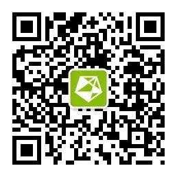 深度媒体合作伙伴 | 雅昌艺术网 & 艺术头条  PHOTOFAIRS 艺术 雅昌艺术网 头条 深度 媒体 伙伴 影像 上海艺术博览会 亚太地区 影响力 崇真艺客