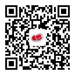 AM 剧场 | 观展礼仪小故事 第六集  黄浦江畔文化宝盒 剧场 礼仪 故事 手机 佛教 展厅 肉铺 真身 飞天 北齐 崇真艺客