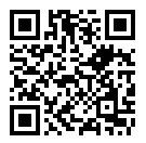 讲座直播预告 | 金秋野:北京房子 - 居室亦园林  有方讲座 讲座 北京 房子 居室 园林 金秋野 北京建筑大学建筑与城市规划学院 教授 金秋野建筑工作室 创始人 崇真艺客