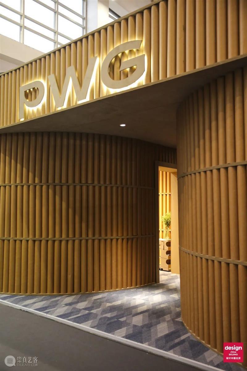 """实现可持续之""""美""""的九种解法  设计上海 解法 中国 北京 特别策划 绿色建筑 概念 角度 材料 资源 环境 崇真艺客"""