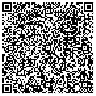 """""""琴之歌""""古琴与室内乐巡演在即:专访陈雷激、陈欣若、姚晨 视频资讯 NCPAO 古琴 室内乐 陈雷激 陈欣若 姚晨 文人雅士 气质 音乐 起源 西方 崇真艺客"""