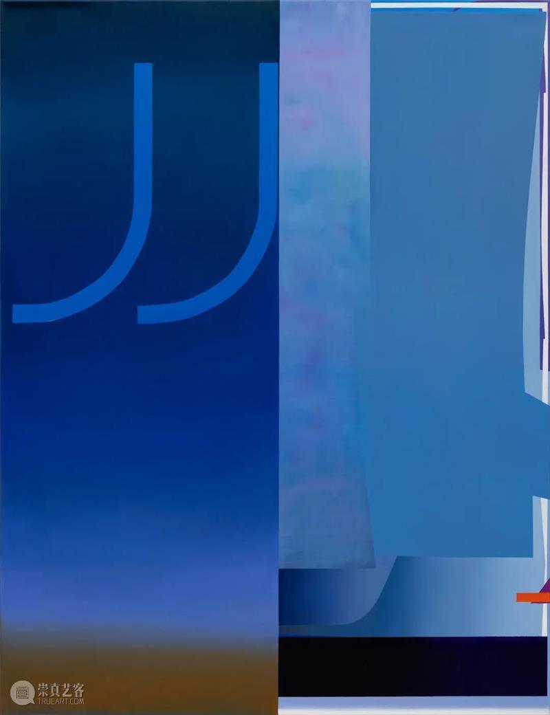 偏锋 博览会 PIFO Art Fairs | 2021 北京当代艺术博览会 | 展位 1.11&1.12  偏锋画廊 偏锋 北京 艺术 博览会 展位 Fairs 画廊 艺术家 恩里科 巴赫 崇真艺客