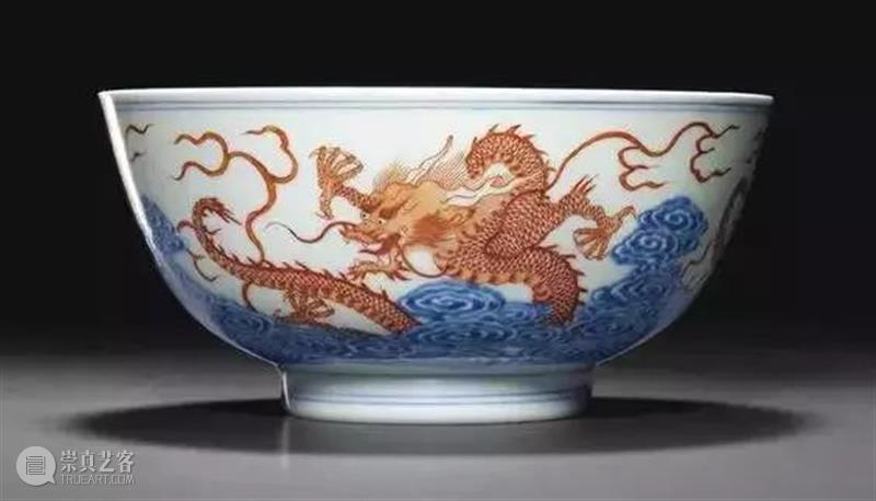 """""""国碗"""",这才是中国式设计  青铜器鉴赏 中国 上方 青铜器 账号 人与人 缘份 缘分 韵味 名片 茶友 崇真艺客"""