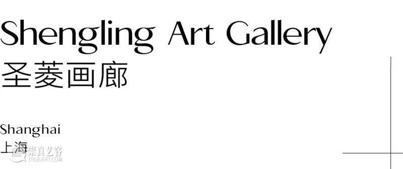 西岸博览会画廊单元   R to S  西岸艺术与设计博览会 西岸 博览会 画廊 单元 艺术 上海西岸艺术中心 B馆 西岸穹顶艺术中心 RopacSalon Gallery 崇真艺客