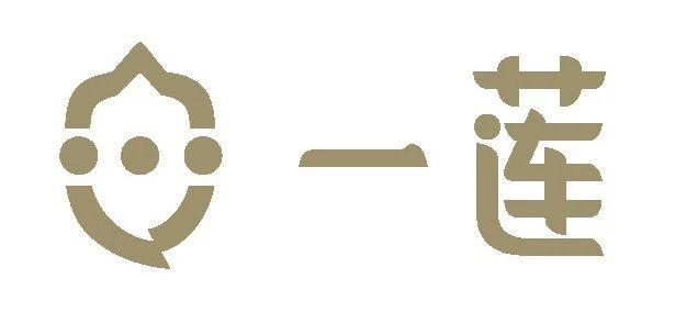 北京当代艺博会2021参展画廊|一莲艺术空间  北京当代艺博会 艺术 空间 北京 艺博会2021参展画廊|一莲 外景 官网 innaartspace?莲艺术空间 文物 学术 版权 崇真艺客