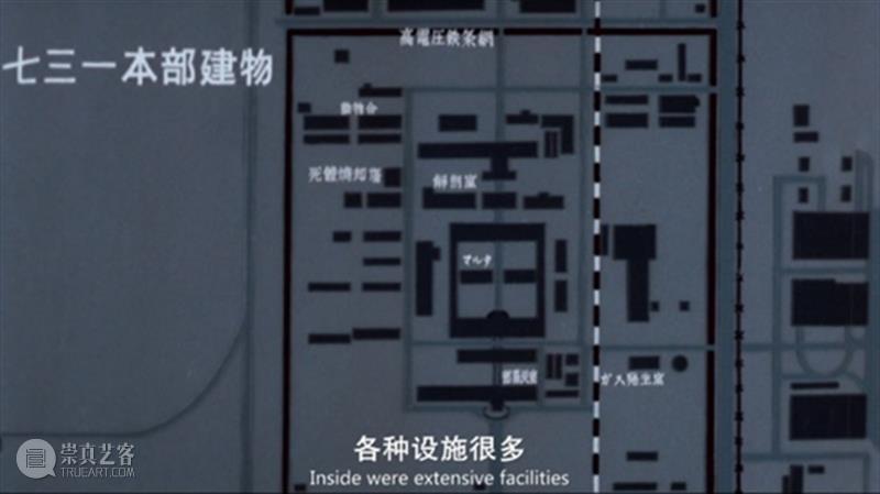 """这部""""童年阴影""""重口国产片,不敢相信曾在央视播出  Douban编辑部 童年 阴影 国产片 央视 之前 恐怖片 血腥 暴力 尺度 罪恶 崇真艺客"""