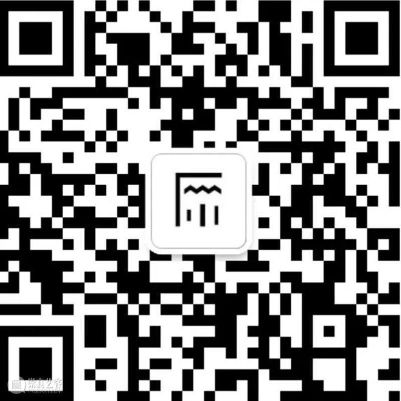 电影沙龙招募丨艺见·坠入纷繁幻梦之中  原酱 电影 沙龙 丨艺见 幻梦 展期 活动 坠入 美术馆 余果 文化 崇真艺客
