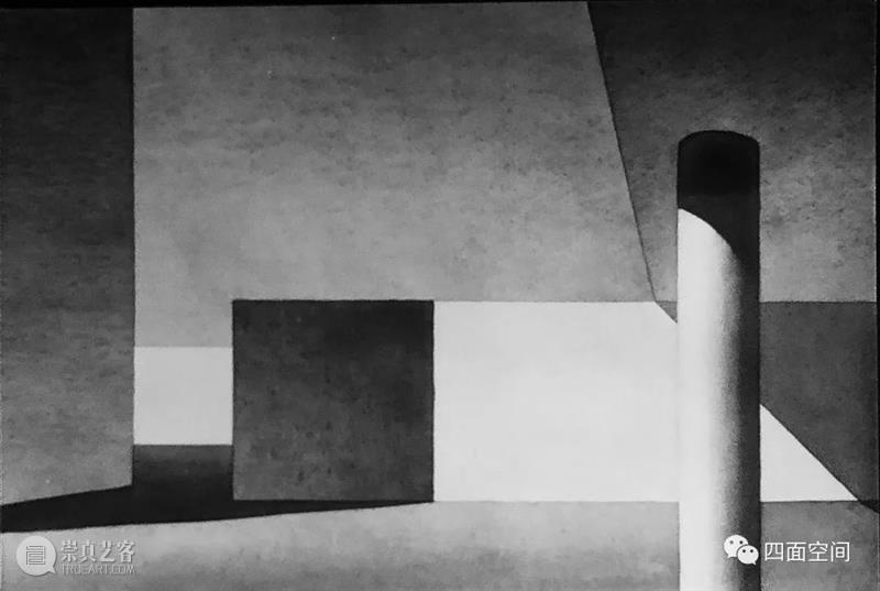 一个小型现代建筑的非正常死亡事件 视频资讯 苏丹 崇真艺客
