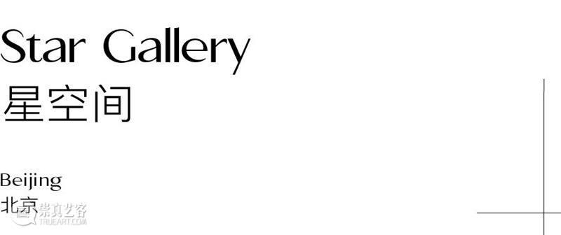 西岸博览会画廊单元   S to V  西岸艺术与设计博览会 西岸 博览会 画廊 单元 艺术 上海西岸艺术中心 B馆 西岸穹顶艺术中心 Gallery ART 崇真艺客