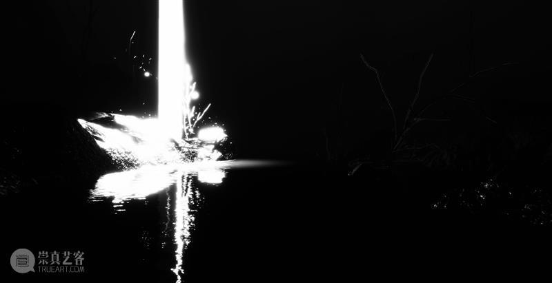 喜报 | 同济设创学院学生VR音乐影像作品《Antibiotics》入围世界球幕大赛 视频资讯 同济大学设计创意学院 学生 音乐 影像 作品 Antibiotics 世界 球幕 大赛 喜报 同济设创学院 崇真艺客