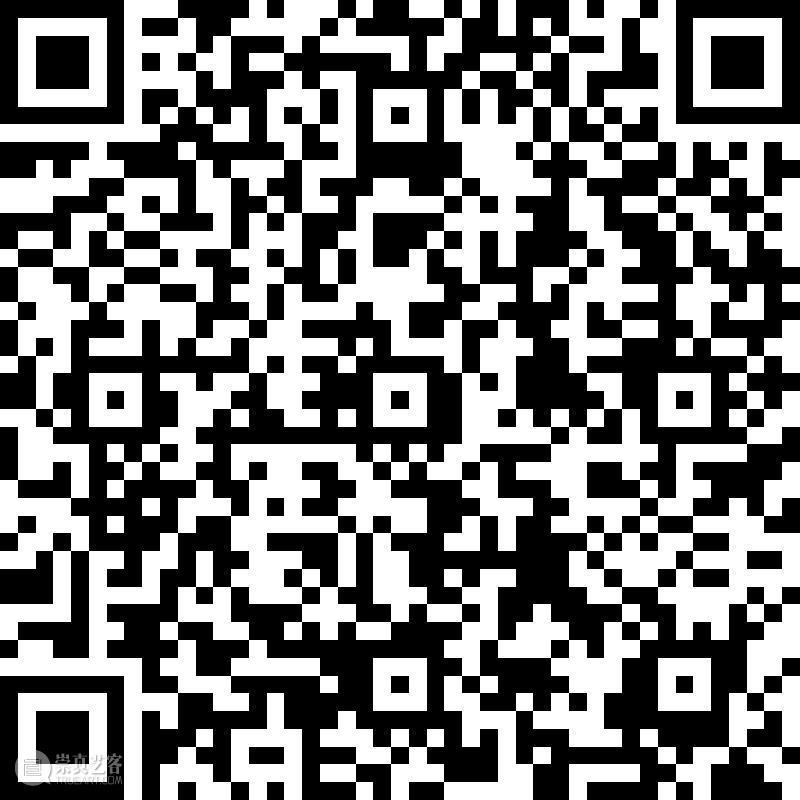 同济阿普塔未来包装高校创新挑战赛首批晋级决赛名单出炉  同济大学设计创意学院 阿普塔 未来 决赛 名单 高校 同济 挑战赛 本文 实验室 微信公众号 崇真艺客