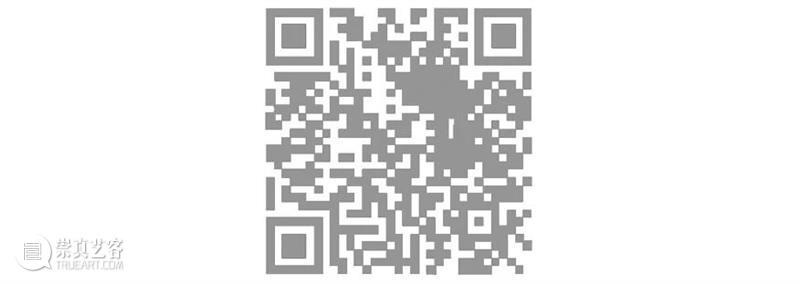 """特展开幕   """"华夏之华——山西古代文明精粹""""三百余件文物绽放绚丽之花 视频资讯 清华大学艺术博物馆 华夏 山西 古代 文明 精粹 文物 特展 海报 详情 纪录片 崇真艺客"""