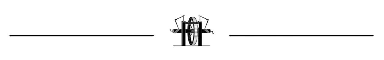 论八卦的颠覆力  Maria Tatar 八卦 利维坦 标题 正文 流言蜚语 易经 读者 功能 话题 说法 崇真艺客