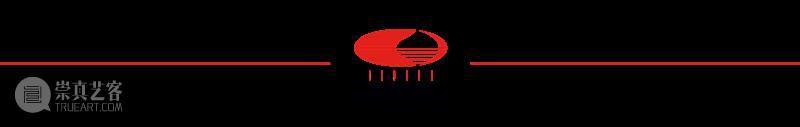 """京剧大师杨宝森诞辰112周年,今晚,致敬心中的""""一轮明月""""  古典音乐频道 京剧 大师 杨宝森 诞辰 一轮明月 心中 北京 梨园 世家 幼年时 崇真艺客"""