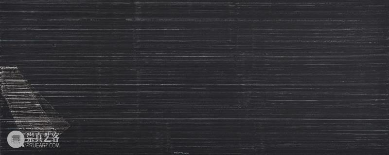 对谈 | 黑白之光:柯济鹏新作展 黑白 柯济鹏 新作展 谈嘉宾 夏可君 柯济鹏夏 两个人 画廊 系列 新作 崇真艺客