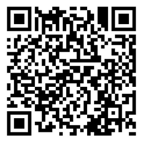 艺术普及类原创视频②——徐扬 & 饥饿的康乾盛世丨AMNUA线上公教活动 崇真艺客