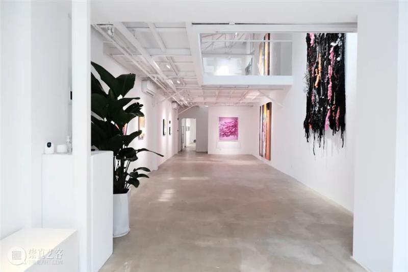 公告|艺湾ArtBay空间临时闭馆通知 通知 艺湾 ArtBay 空间 公告 观众 朋友 气象 部门 云团 崇真艺客