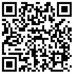 PSA放映   《从前有座森林》 10/14(周四) 从前有座森林 PSA 影片 时间 地点 剧场 上海当代艺术博物馆 方式 现场 观众 崇真艺客