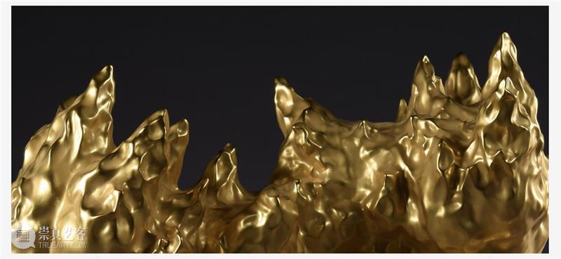 亚洲展讯   亚洲艺术中心参展北京当代艺博会 展位3.7 亚洲艺术中心 北京 艺博会 展位 亚洲 展讯 Asia Center Booth 艺术家 崇真艺客