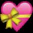"""接住~""""潮极玩家 x 北京当代艺术博览会""""要送你福利! 玩家 艺术 北京 博览会 福利 潮流 大展 正价 单人 公众 崇真艺客"""