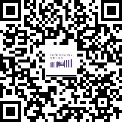 海上风扬:范扬画展正在宝龙美术馆展出 海上 风扬 范扬 画展 宝龙美术馆 上海宝龙美术馆 东京 奥运 主题 社会 崇真艺客