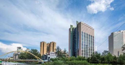 BCAF第四季度实习项目开放申请中 BCAF 项目 北京艺术当代艺术基金会 实习生 艺术 社会 议题 小伙伴 岗位 内容 崇真艺客