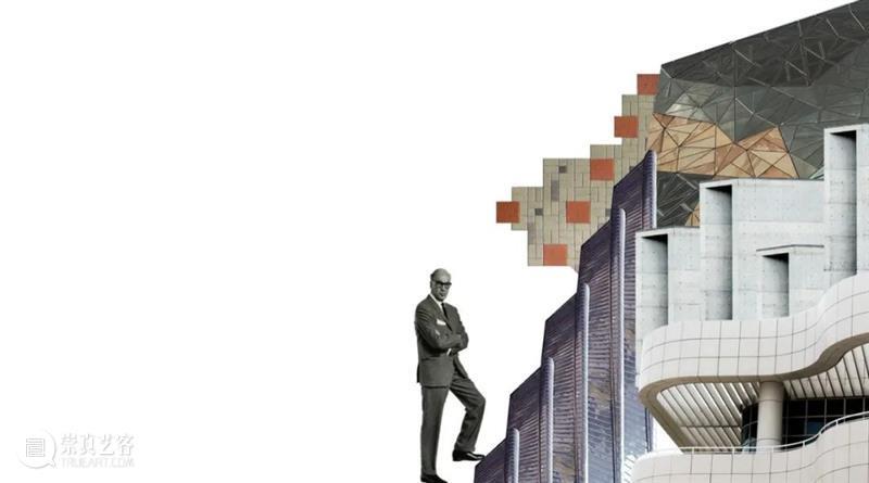 一周建筑|徐渭艺术馆、深圳华侨会所、松阳诗文馆、蒙克美术馆 崇真艺客