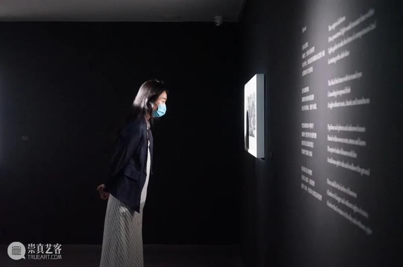 亚洲现场|日复升——小林敬生作品展(上海) 崇真艺客