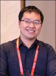 预告   iDVX Lab:智能可视化青年论坛  同济大学设计创意学院 智能 Lab 青年 论坛 领域 人工智能技术 人机 数据 华东地区 方向上 崇真艺客