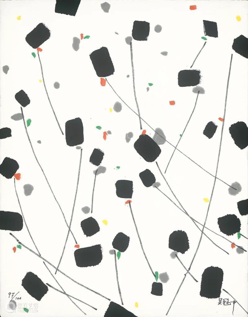 势象空间 × 北京当代 | 展位 3.16 & 3.18 空间 北京 展位 北京农展馆 艺术 博览会 艺术家 赵大钧 王劼音 周长江 崇真艺客
