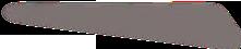 演员招募 | 百老汇经典爱情音乐剧《I LOVE YOU...》(中文版) 百老汇 经典爱情 音乐剧 演员 中文版 Change 美国 时间 小剧场 语言 崇真艺客
