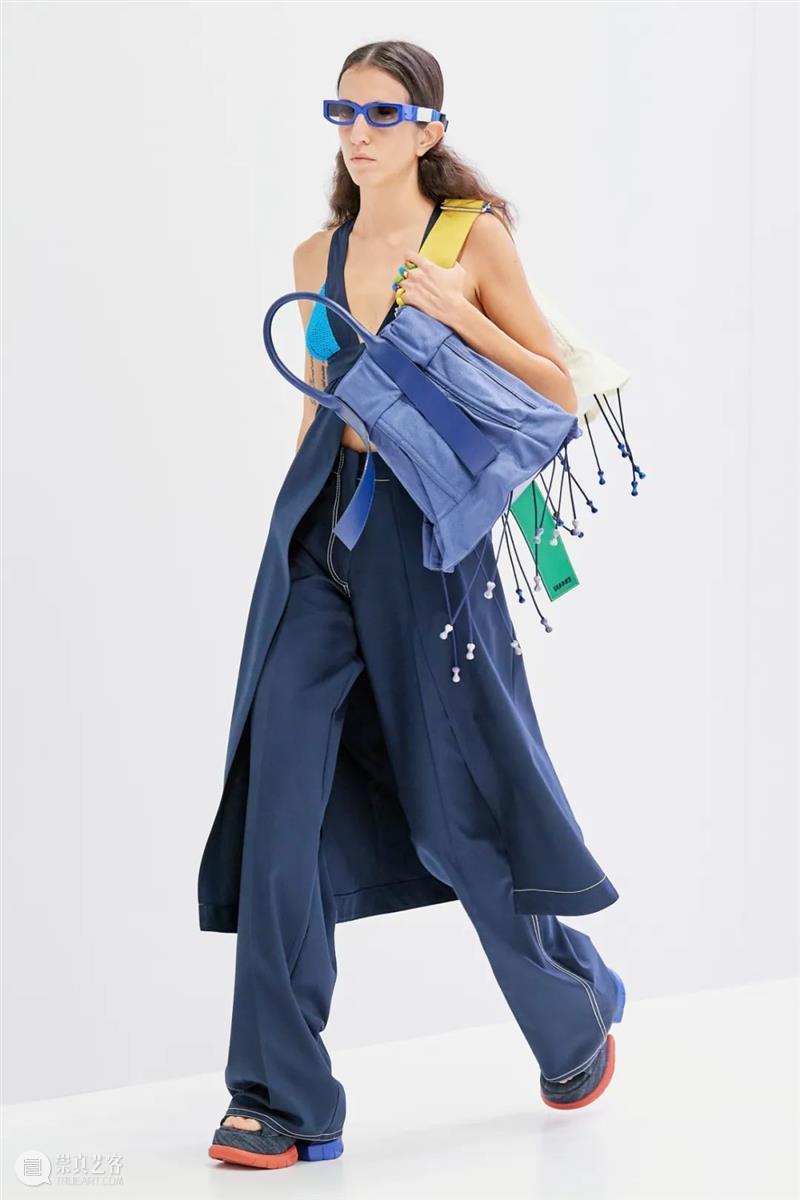 【IFA-时尚资讯】SUNNEI   意大利时尚的一股清流 意大利 SUNNEI IFA 资讯 时尚 清流 传统 和创新相关联 态度 SUN 崇真艺客