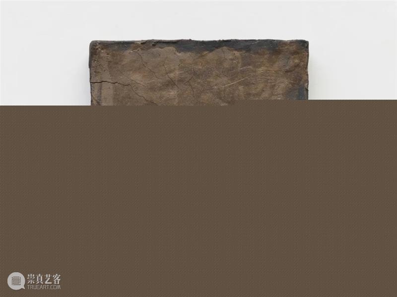 白立方伦敦 |  西斯特·盖茨(Theaster Gates):风啊,风啊,风啊 Gates 西斯特·盖茨 伦敦 白立方 Wind September October Cube 立方 伦敦梅森广场 崇真艺客
